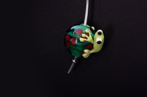 Frosk